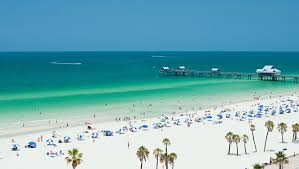 Map Of Clearwater Florida by St Pete Beach Hotels Kimpton Hotel Zamora A Boutique Hotel