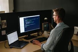 Resume For Computer Operator Job by Computer Operator Job Description Template Ziprecruiter