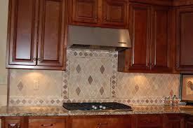 glass tile backsplash ideas for kitchens fabulous backsplash tile pictures brown color mosaic kitchen with