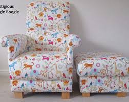 i make and sell gorgeous bespoke chairs 4 kids by chairsforcherub