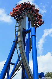 629 best amusement parks fun times images on pinterest