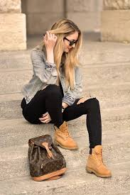 womens boots timberland style best 25 timberland ideas on timberland boots