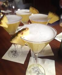 martini pineapple upper king charleston help tommy hall sell four hundred thirty