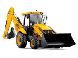 jcb 3c tractors and machines pinterest tractor