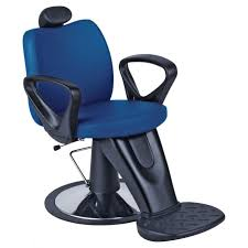 Barber Chair For Sale Furniture Feel Relax With Barber Chairs For Sale In Your Private