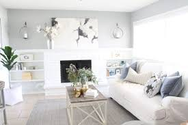 Candle Wall Sconces For Living Room Modern Candle Wall Sconces Roundup