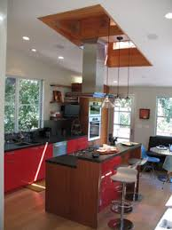 Quality Kitchen Cabinets Of San Francisco San Francisco CA US - Kitchen cabinets san francisco