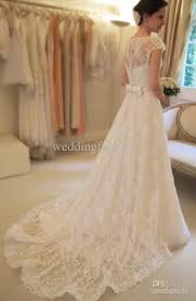 wedding dress sle sale london 126 best the dress images on wedding dressses