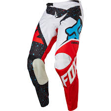 womens fox motocross gear fox racing youth 180 nirv pant motocross foxracing com