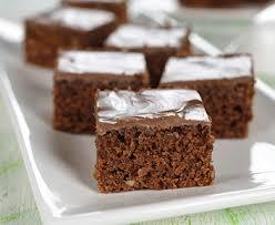 cuisine pour diabetique diabète 6 desserts sucrés