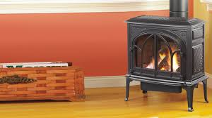 jotul gf400 conventional flue gas stove fireplace products