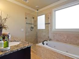 renovating bathrooms ideas bathroom small bathroom remodel cost 37 shower remodel ideas