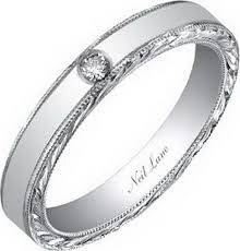 neil wedding bands neil wedding band neil wedding bands for women04 stylish