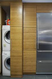 laundry in kitchen ideas 60 best laundry ideas images on laundry closet