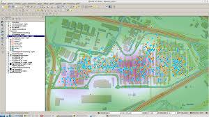 scala le quote al layout global mapper vs qgis g2 crowd