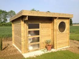 di legno per giardino in legno usate casette da giardino