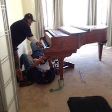 quality piano movers 72 photos 97 reviews movers san