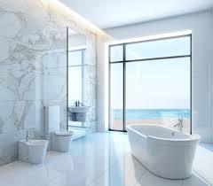 badezimmer weiß 9661 badezimmer weiss 28 images waschtischplatte selber bauen