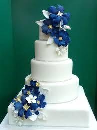 the best wedding cakes cakes washington dc maryland md wedding cakes northern va virginia