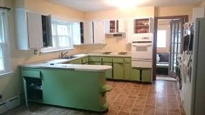 island kitchen cabinets staten island kitchens awe inspiring island kitchen cabinets
