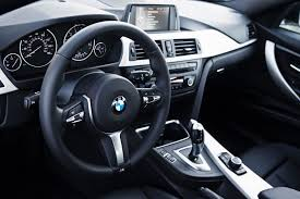 bmw 3 series reviews specs the 2015 bmw 3 series sedan youth village zimbabwe