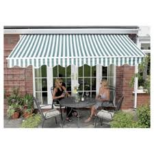 Nationwide Awnings Best 25 Sun Awnings Ideas On Pinterest Sun Shades For Patios