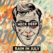 deep cover download neck deep music fanart fanart tv