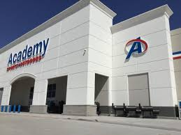 academy sports and outdoors phone number academy sports outdoors by in greenville tx proview