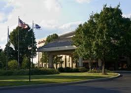 Comfort Inn Harrisburg Pennsylvania Hampton Inn Harrisburg West Mechanicsburg Pa Jobs Hospitality