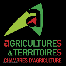 chambre agriculture bordeaux chambre agriculture 85 100 images chagrica fr magazines