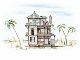 low country beach house plans webbkyrkan com webbkyrkan com