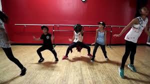 Hit The Floor Quan - flex ooh ooh ooh rich homie quan dance mattsteffanina