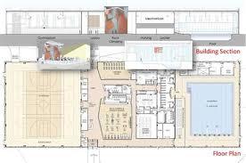 basketball gym floor plans high school gymnasium floor plan dwg cancun