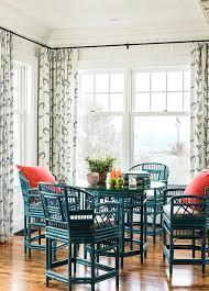 Coastal Dining Room Furniture Teal Dining Room Chairs U2013 Visualnode Info