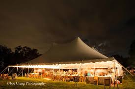 tent rental md tent rental maryland maryland party rentals tent rentals