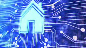 four smart home solutions to consider u2013 ark labs