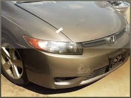 lexus used auto parts online orlando used auto parts prices u0026 central florida junkyard services