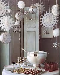 Winter Home Decorating Ideas Best 25 Winter Parties Ideas On Pinterest Winter Party Foods