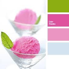 377 best color palettes images on colors color