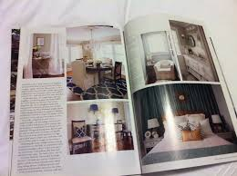 Home Remodeling Design March 2014 by The Luxe Lifestyle March 2014
