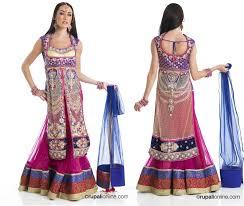 dress design images chicboutique shirt dresses designs 2012 2013 indian