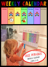 magic tree house thanksgiving on thursday activities free printable toddler weekly calendar projectsinparenting com