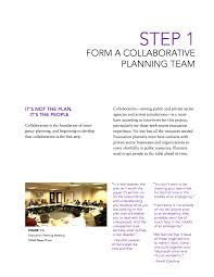Fire Evacuation Plan For Care Homes by Step 1 Form A Collaborative Planning Team A Transportation Guide