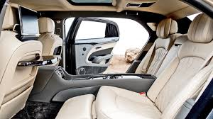 bentley mulsanne black interior bentley mulsanne extended wheelbase 2017 interior and exterior