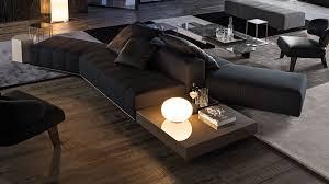 tout salon canapé épique intérieur couleurs aussi tout salon canape granitegrip com