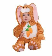 rabbit halloween costumes child at halloweenall halloween