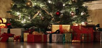 holiday hustle ideas for hiding presents from your kids the