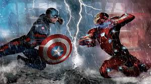 captain america wallpaper free download captain america civil war wallpapers high resolution and quality
