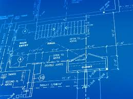 housing blueprints fallandblueprint jpg