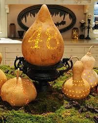 Martha Stewart Halloween Pumpkin Templates - 20 best pumpkins lanterns images on pinterest halloween stuff